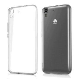 Huawei Y6 Pro (51991408)