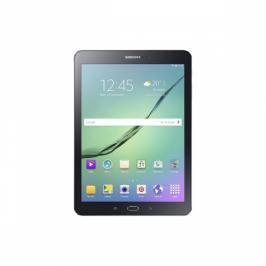 Samsung Tab S2 VE 9.7 Wi-Fi 32 GB (SM-813) (SM-T813NZKEXEZ)