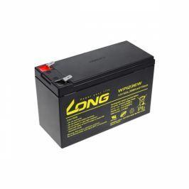 Avacom Long 12V 9Ah HighRate F2 (PBLO-12V009-F2AH)