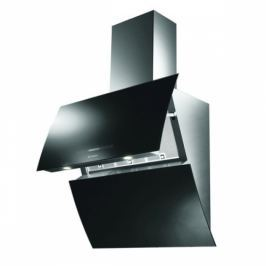 Faber Mirror BRS X/V BK A80 Logic