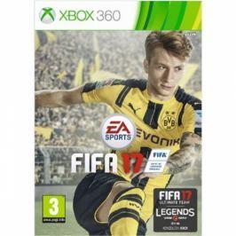 EA FIFA 17 (92169113)