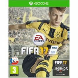 EA FIFA 17 (92169109)