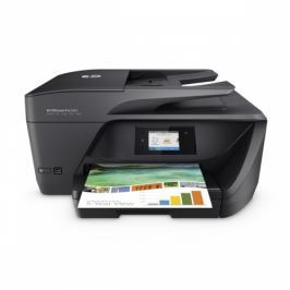 HP Officejet Pro 6960 (J7K33A#625)