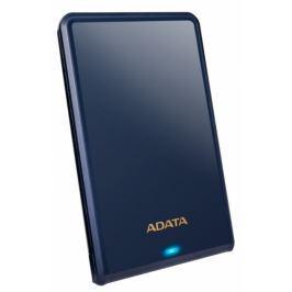 ADATA HV620S 1TB (AHV620S-1TU3-CBL)