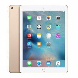 Apple Air 2 Wi-Fi 32 GB (MNV72FD/A)