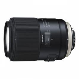 Tamron AF SP 90mm F/2.8 Di Macro 1:1 VC USD pro Canon (F017E)