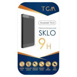 TGM pro Huawei Y6 II (TGM-HUAY6II)