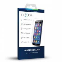 FIXED pro Huawei Y5 II (TG24219)