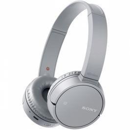 Sony MDR-ZX220BT (MDRZX220BTH.CE7)