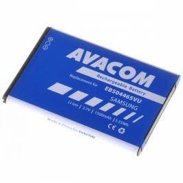 Avacom pro Samsung SGH-i8910, Li-Ion 1500mAh (náhrada EB504465VU) (GSSA-I891-S1200A)