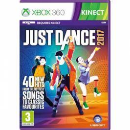 Ubisoft Just Dance 2017 (3307215967713)