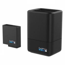 GoPro pro HERO 5 Black / HERO 6 + baterie (AADBD-001)