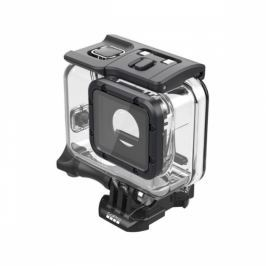 GoPro pro HERO5 Black/HERO6 Black, podvodní (AADIV-001)
