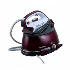 Hoover PRB2500 011
