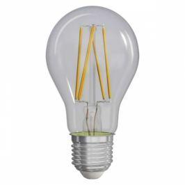 EMOS Filament klasik, 8W, E27, teplá bílá (1525283240)