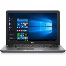 Dell 15 5000 (5567) (N-5567-N2-511S)