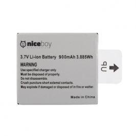 Niceboy 900mAh pro VEGA a VEGA + (vega-200)