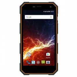 myPhone HAMMER ENERGY Dual SIM (TELMYAHAENEROR)