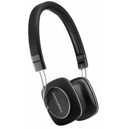 Bowers & Wilkins P3 Series 2 (BWP3S2B )