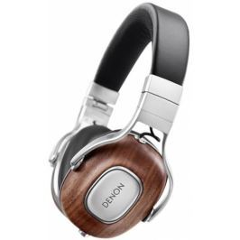 Denon Music Maniac AH-MM400 (AHMM400 )
