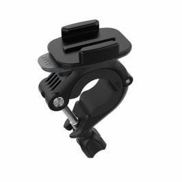 GoPro na řidítka (AGTSM-001)