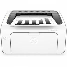 HP M12a (T0L45A)