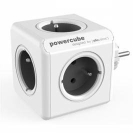 Powercube Original, 5x zásuvka