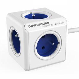 Powercube Extended, 5x zásuvka, 1,5m