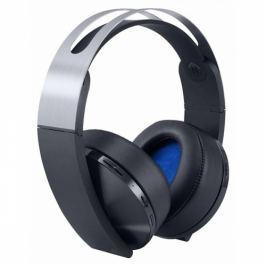 Sony Platinum Wireless pro PS4 s 3D audio (PS719812753)