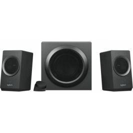 Logitech Z337 Bluetooth (980-001261)