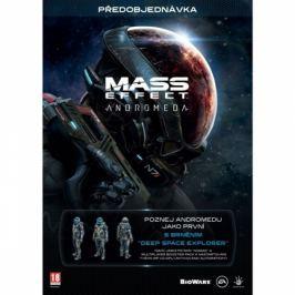 EA Mass Effect Andromeda (5030935116397)