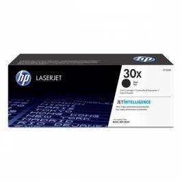HP 30X, 3500 stran (CF230X)