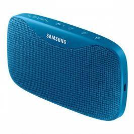 Samsung EO-SG930C Level Box Slim (EO-SG930CLEGWW)