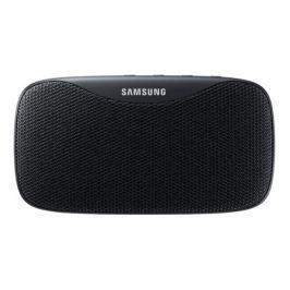 Samsung EO-SG930C Level Box Slim (EO-SG930CBEGWW)