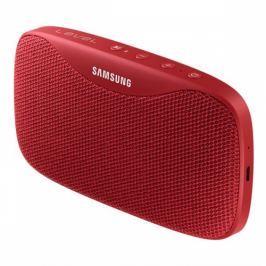 Samsung EO-SG930C Level Box Slim (EO-SG930CREGWW)