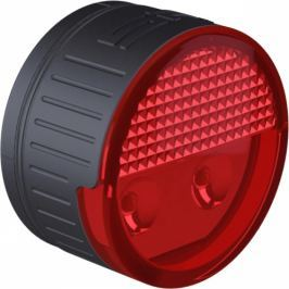 SP Connect LED Rear Light (53146)