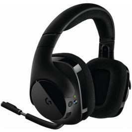 Logitech G533 Wireless (981-000634)