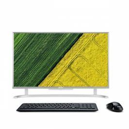 Acer AC22-720 (DQ.B7AEC.002)