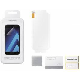 Samsung pro Galaxy A3 (2017) (ET-FA320CTEGWW)
