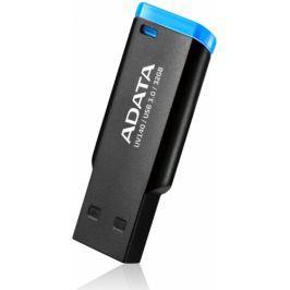 ADATA UV140 32GB (AUV140-32G-RBE)