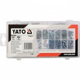 YATO 347 ks