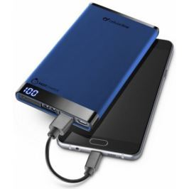 CellularLine FreePower Manta 6000mAh (FREEPMANTA6000B)