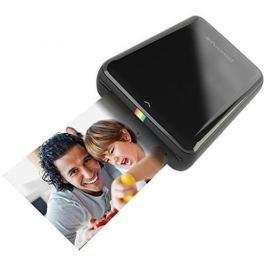 Polaroid ZIP pro Android / iOS, bezdrátová, mobilní (POLMP01B)