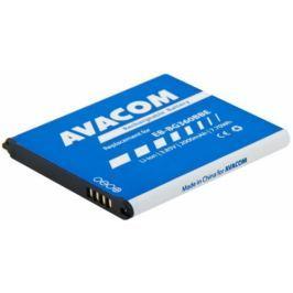 Avacom pro Samsung Galaxy Ace 4, Li-Ion 3,8V 1900mAh, (náhrada EB-BG357BBE) (GSSA-ACE4-1900)