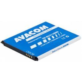 Avacom pro Samsung Galaxy Trend 2, Li-Ion 3,8V 1500mAh, (náhrada EB-BG313BBE) (GSSA-G313-1500)