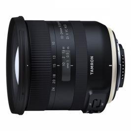 Tamron SP 10-24mm F/3.5-4.5 Di II VC HLD pro Canon (B023E)
