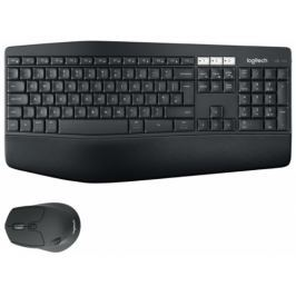 Logitech MK850 Performance, US (920-008226)