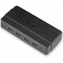 i-tec USB 3.0 / 4x USB 3.0 (U3HUB445)