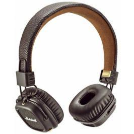 Marshall Major II Bluetooth (04091793)