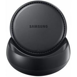 Samsung DeX Station (EE-MG950TBEGWW)